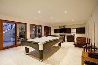 Expert pool table repair in Lancaster content img3