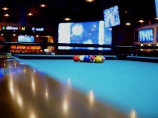 Pool table dimensions in Lancaster content img1