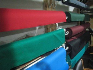 Pool-table-refelting-in-high-quality-pool-table-felt-in-Lancaster-img3