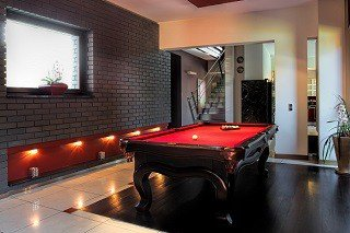 Professional pool table movers in Lancaster content img1