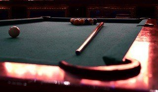 Pool Table Setup >> Pool Table Installations Lancaster Solo Professional Pool